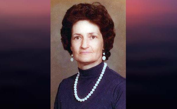 Rebecca L. Morgan, Warren, Ohio – obit_528810