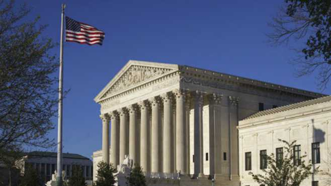 Supreme Court Redistricting_529347