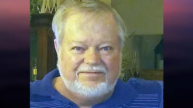 Theodore Lee Welke, Cortland, Ohio – obit