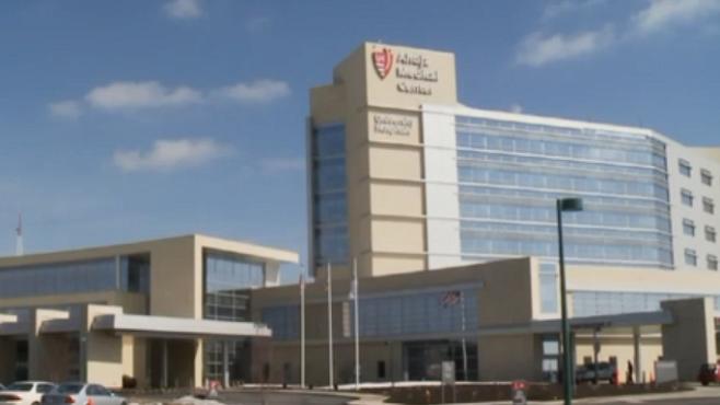university-hospitals_520255