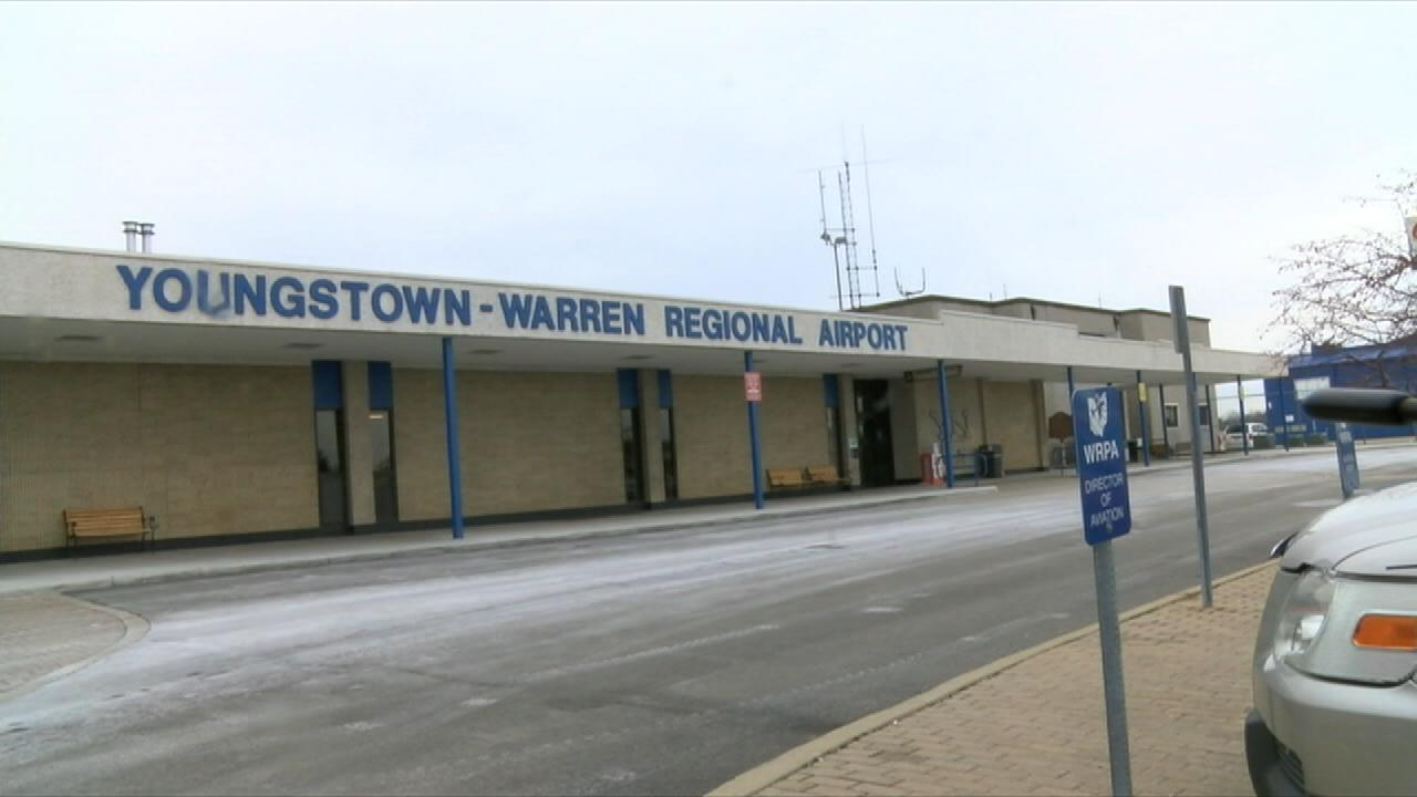 Youngstown-Warren Regional Airport.jpg
