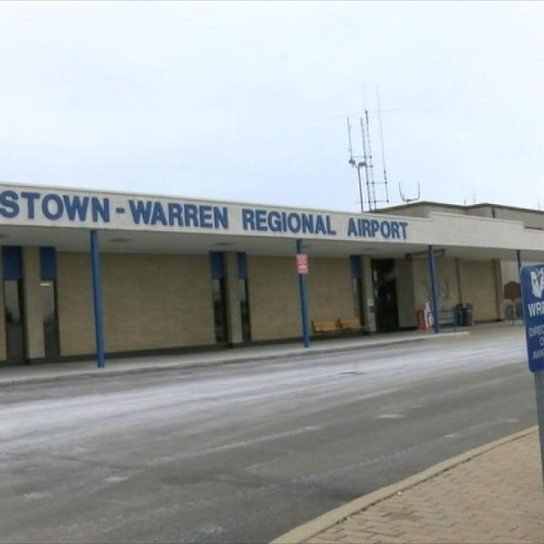 Youngstown-Warren Regional Airport.jpg