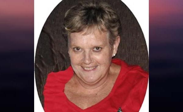 Donna Lee Steffey, Lordstown, Ohio - obit