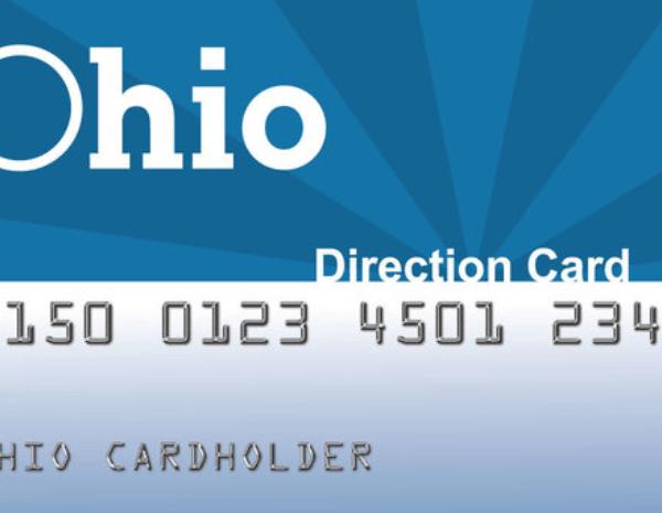 ebt-card_1524660249502.png