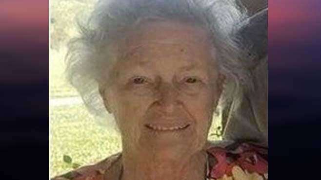 Fay A. Pelo, Lordstown, Ohio - obit