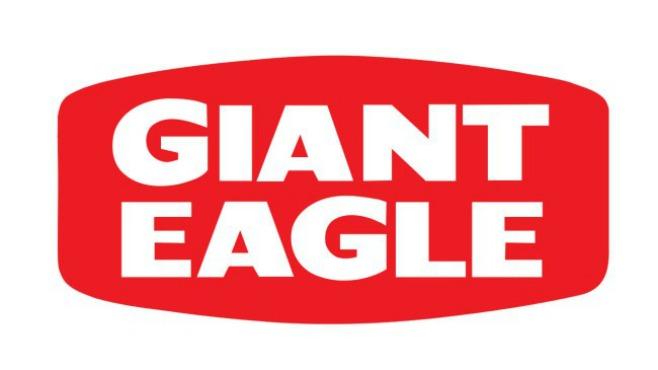 giant eagle generic_283762
