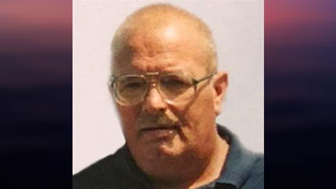 Michael Razo, Canfield, Ohio - obit
