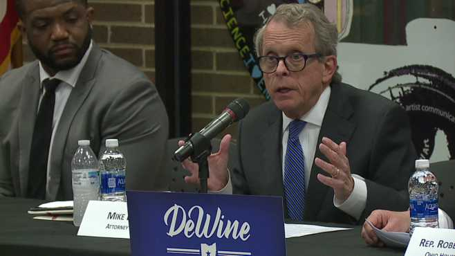 mike-dewine-youngstown.jpg