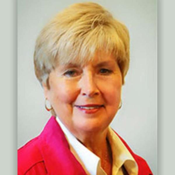 Nancy Gause Milliken