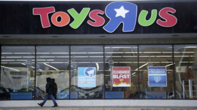 Toys R Us_523616
