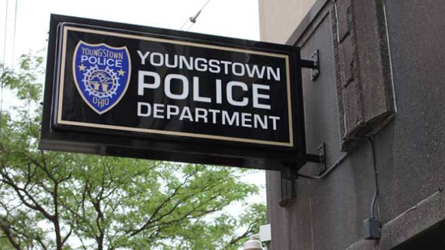 youngstown-police-fire-department-sign_1523363311369.jpg