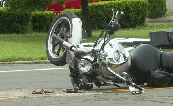 boardman-motorcycle-crash-market-street.jpg