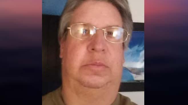 Bruce Allen Kilgore, Mercer, Pennsylvania - obit