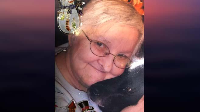 Elizabeth Betty Rose Hurton, Warren, Ohio - obit