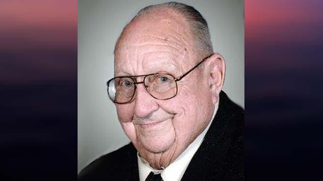 Gene Paul Smitty Smith, Youngstown, Ohio - obit