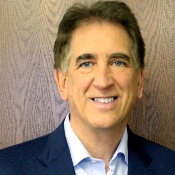 Jim Renacci