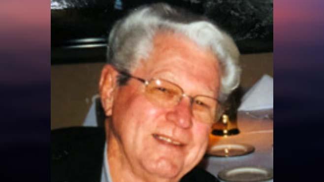 John Jack L. Pompoco, Sr., Poland, Ohio - obit