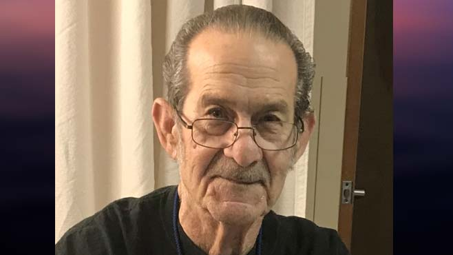 John A. Sonny Koletich, Jr., Lowellville, Ohio - obit