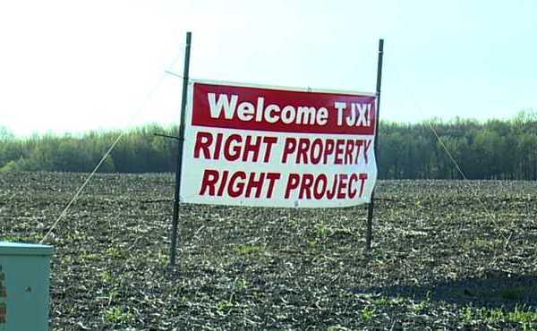 lordstown-tjx-sign.jpg