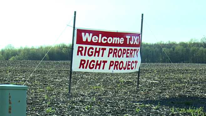 lordstown-tjx-sign.jpg