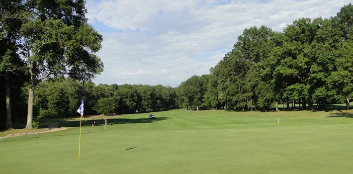 mill-creek-golf-course-5_1525281696623.jpg