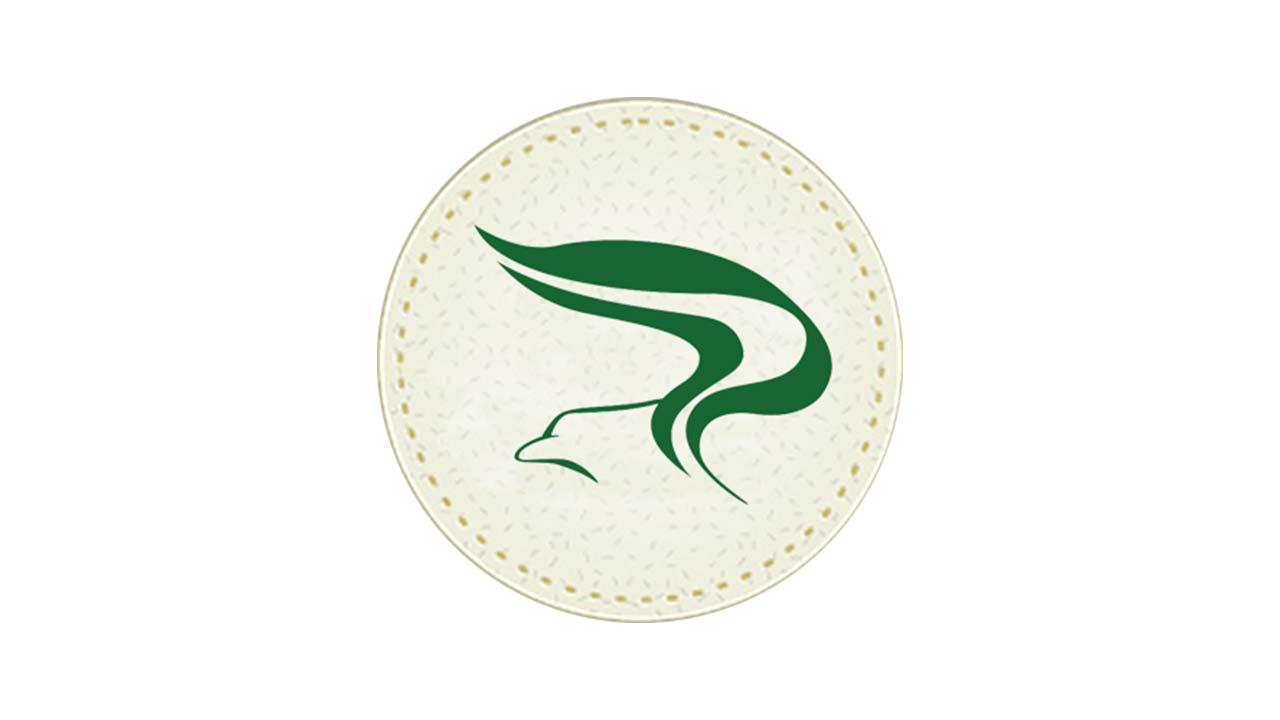 Reserve Run Golf Course logo