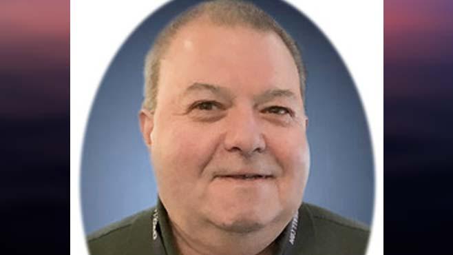 Richard J. Rick Burns, Sharpsville, Pennsylvania - obit