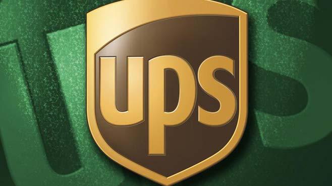 UPS Generic