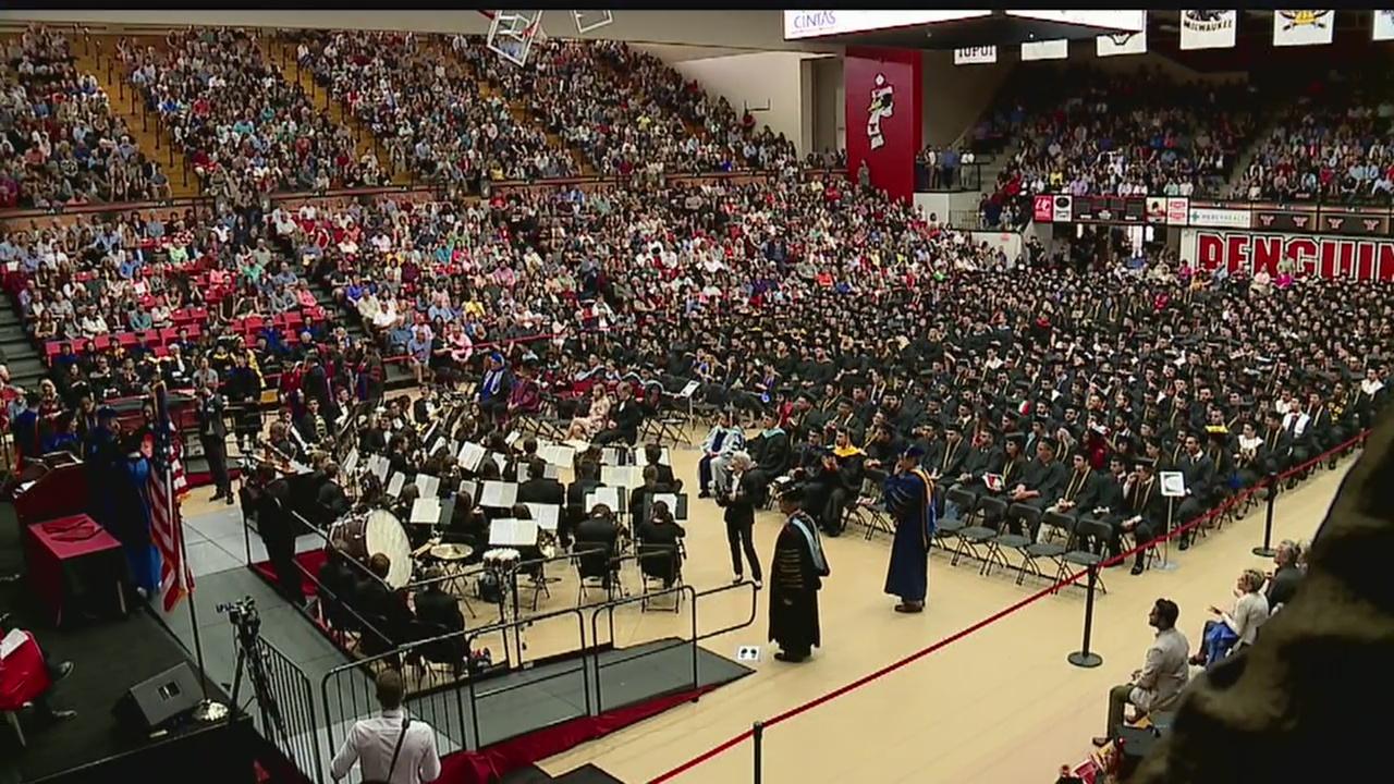 ysu-graduation-_1525603922808.jpg