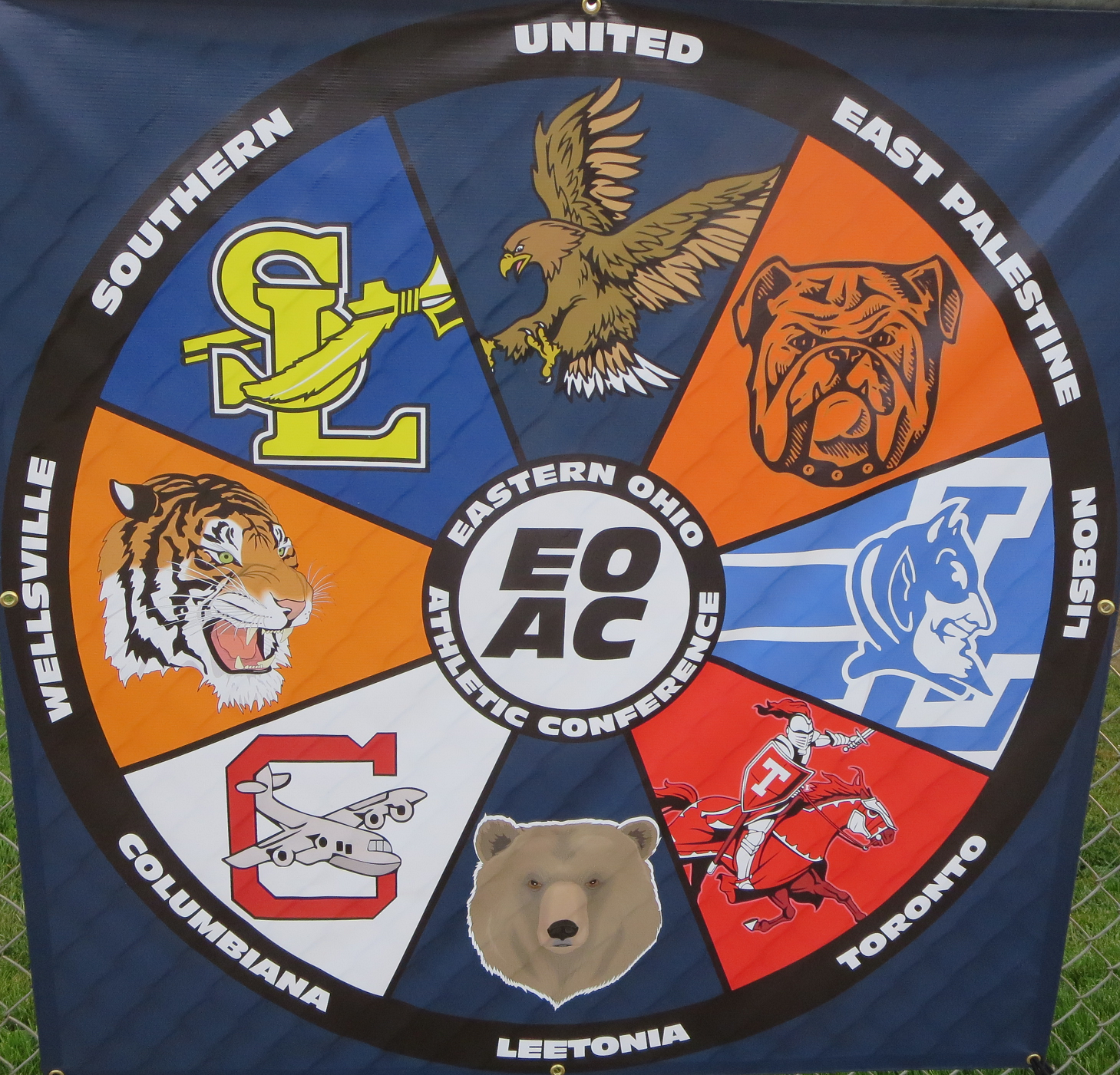 EOAC_Banner-_1527815339547.png