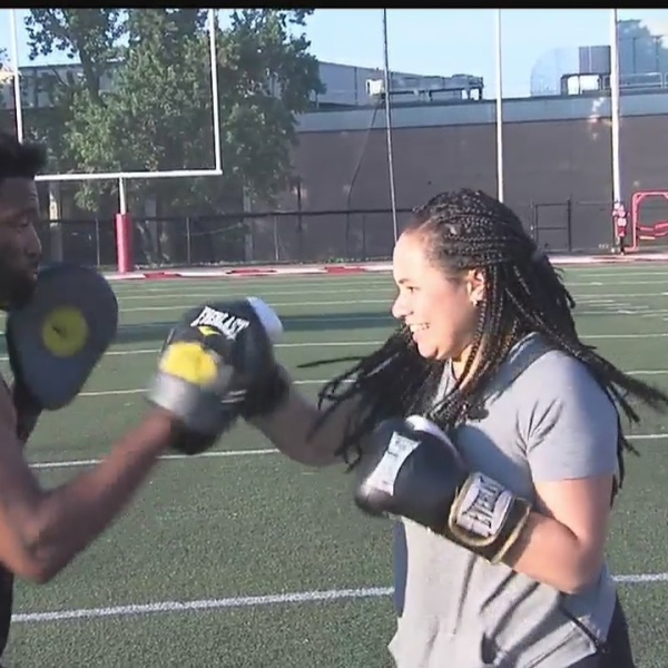 Youngstown_boxer_is_sweating_for_a_cause_0_20180630140553