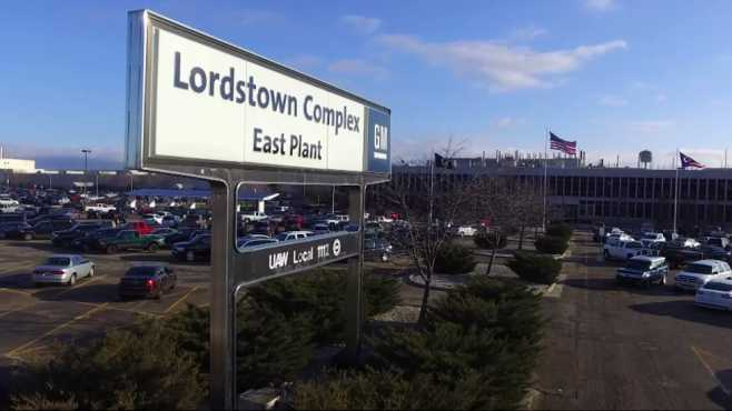 gm-lordstown.jpg