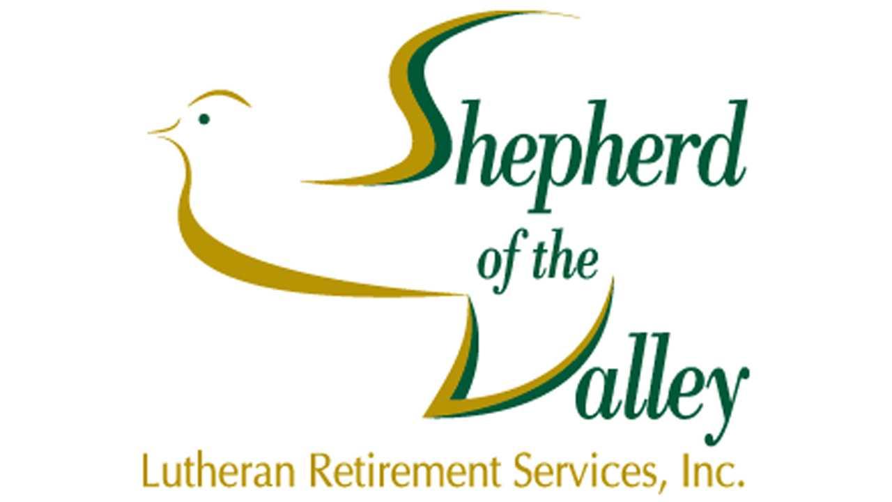 Shepherd of the Valley
