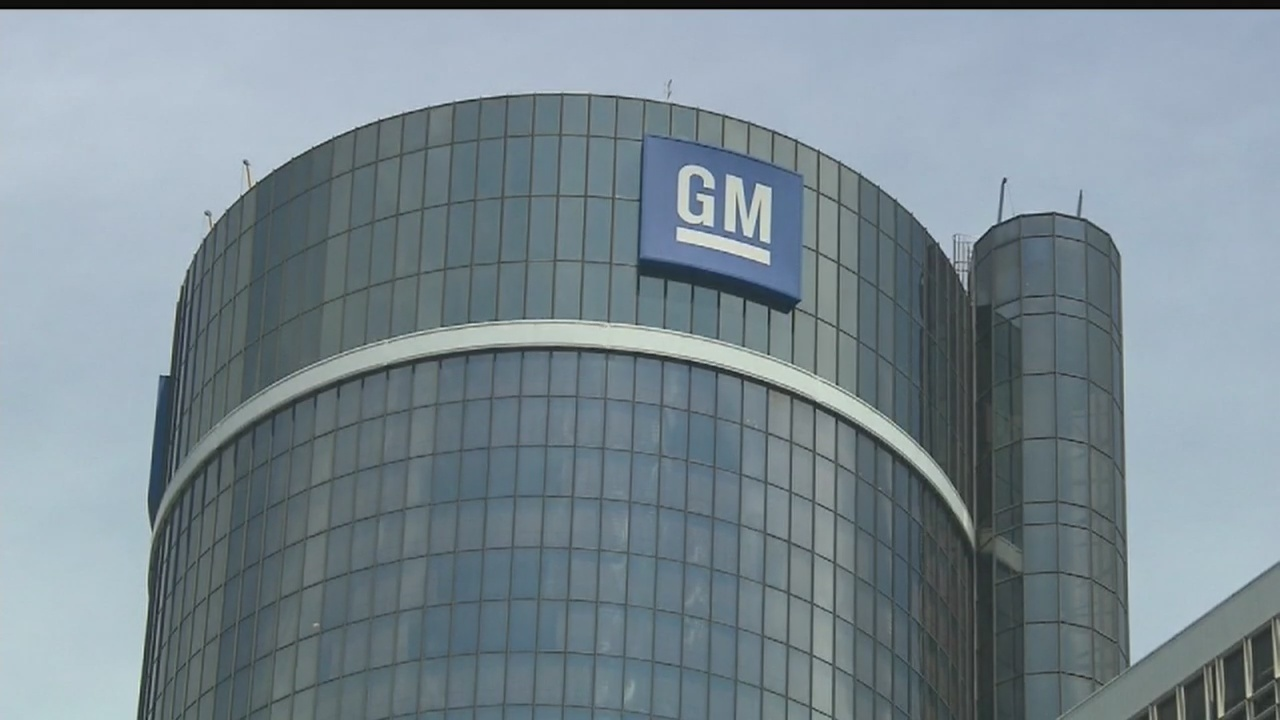 Sen__Brown_says_General_Motors_not_ensur_0_20180703221635
