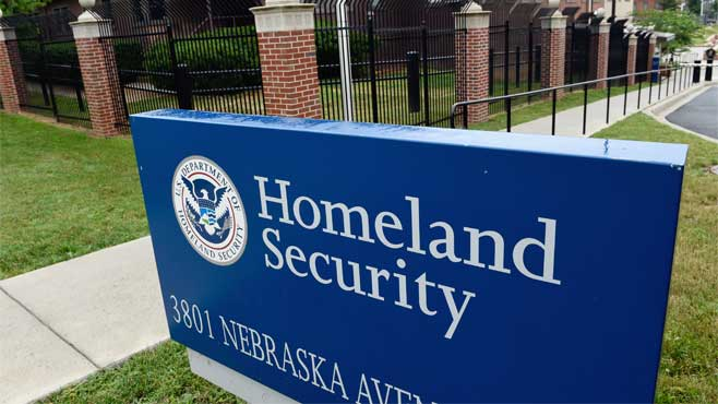 Homeland Security hacked_147015
