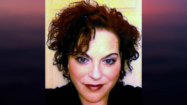 Rhonda Kay (Ramsey) Reed, Salem, Ohio – obit