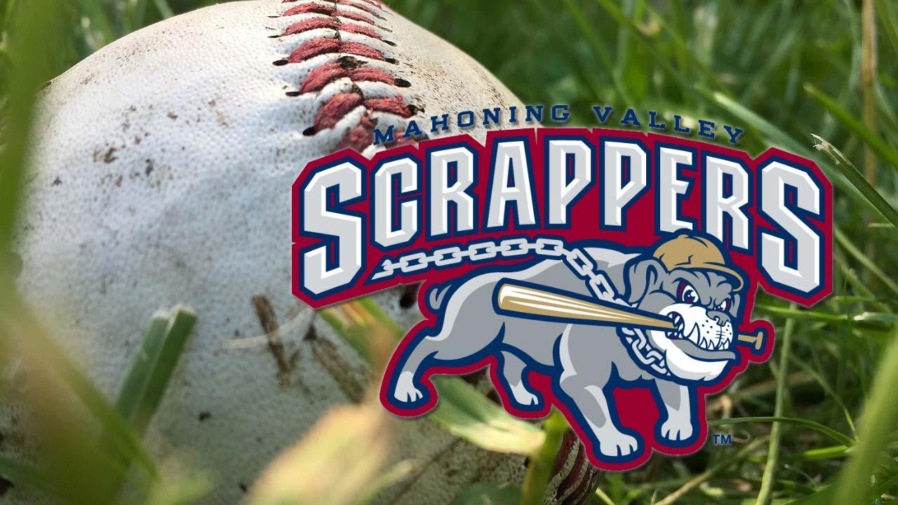 Scrappers generic