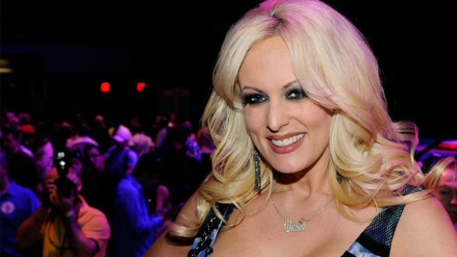 stormy-daniels-arrested-ohio-