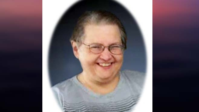 Angela Teresa Fleet, Sharon, Pennsylvania - obit
