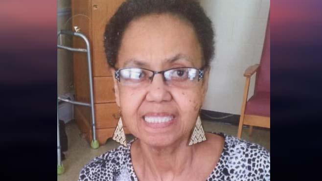Carolyn Elaine Green, Youngstown, Ohio - obit