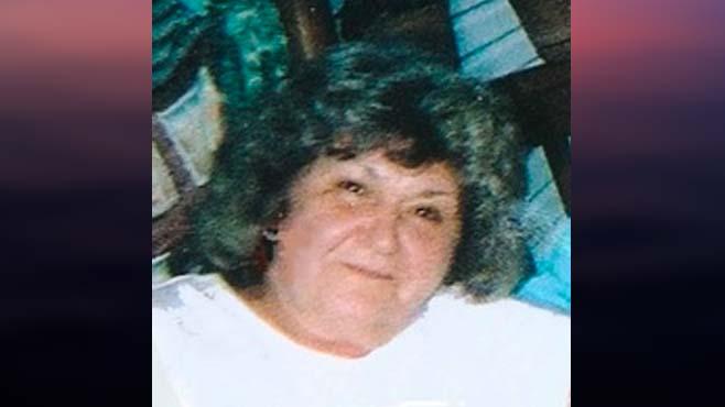 Margie Lindsay, East Palestine, Ohio - obit