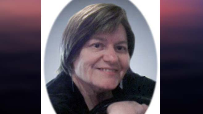 Sharon A. Harvey, Masury, Ohio - obit