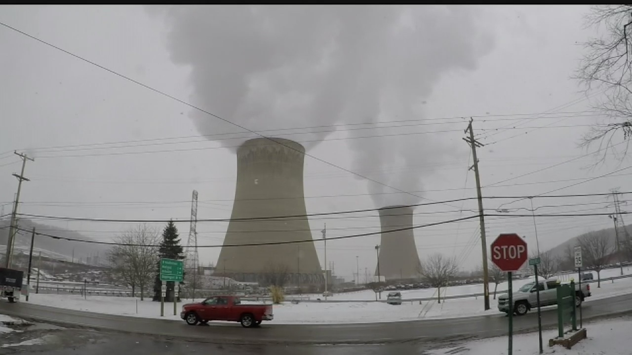 FirstEnergy_to_close_all_nuclear_power_p_0_20180329034714