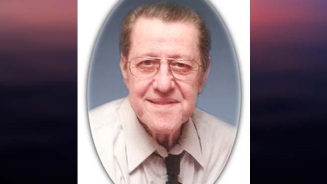 Frederick C. Staunch, Sr., Sharpsville, Pennsylvania - obit