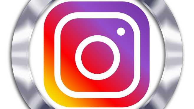 instagram generic