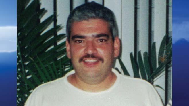 Anthony G. Maligas, Howland, Ohio - obit