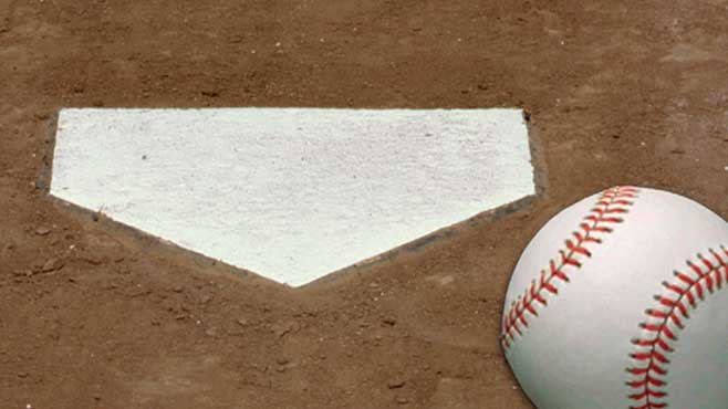 baseball-generic_241238