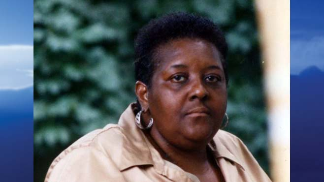 Cheryl Lynn Underwood Waring, Youngstown, Ohio - obit