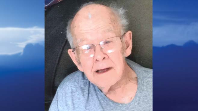 Fred C. Hornickel, Canfield, Ohio - obit