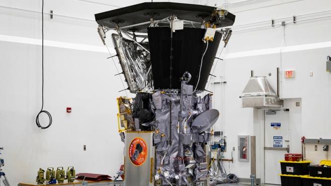parker-solar-probe-_1540859607933.jpg